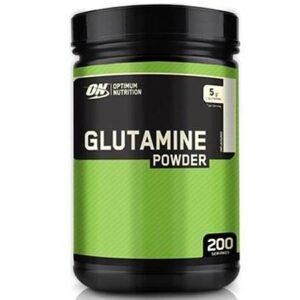 GLUTAMINE 1050 G