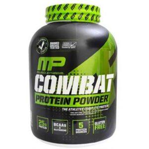 Combat 1.8 KG