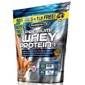 muscletechpremiumwheyproteinplus