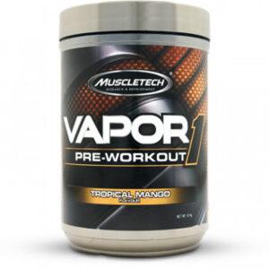 muscletech vapor1