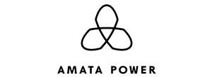 AmataPower