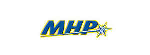 MHP Nutrition