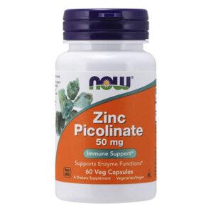 zinc picoloinate