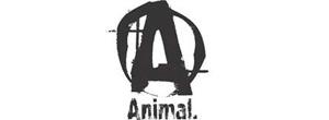 Animal - Universal Nutrition