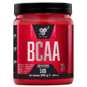 BSN BCAA