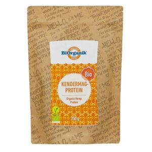 bio kendermagprotein